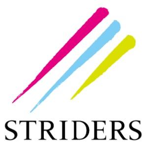 株式会社ストライダーズ